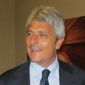 Massimo Laux