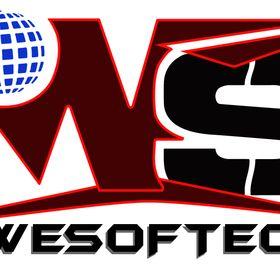 Wesoftech IT Solutions