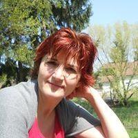 Helena Rydzá