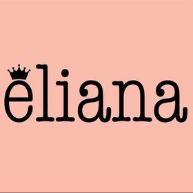 Eliana Style