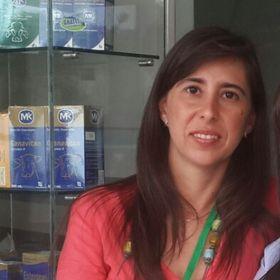 Paola Estevez