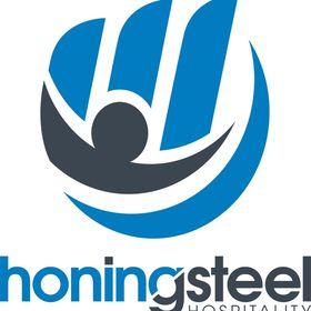 Honing Steel Hospitality