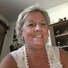 Sharon Dennison