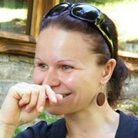 Kateřina Talová