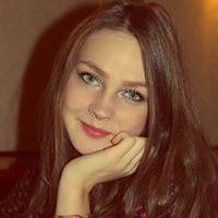 Olga Ponomareva