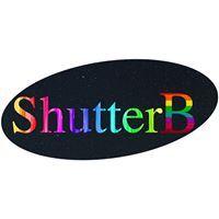 Shutter B-Card