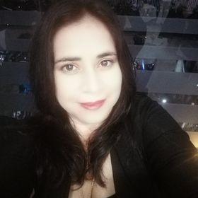 Sofi González