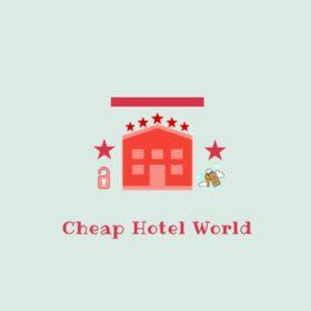 Cheap Hotel World