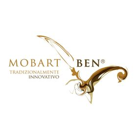 MOBART BEN