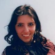 Francesca Damiano