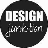 Design Junktion