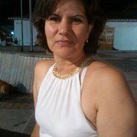 Sandra Bacca Vergel