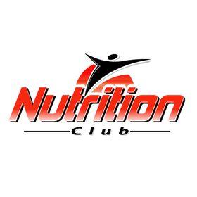 Nutrition Club Canada