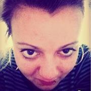 Libuše Hašková