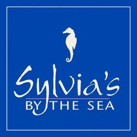 Sylvia's by the Sea