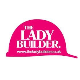The Lady Builder