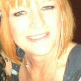 Vickie Mapp