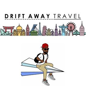 Drift Away Travel