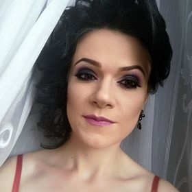 Andreea Iftime