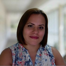 Alba Figueroa | Wedding Planner & Event Designer