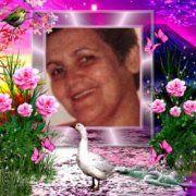 Carmen Judeh