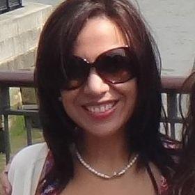 30c15cba3d878 Consuelo Rodriguez (miteo) on Pinterest
