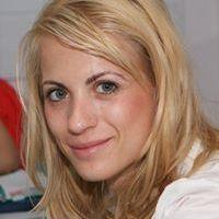 Sandra Picotti