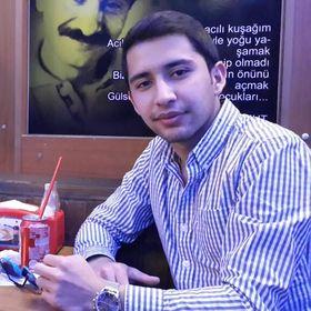 Hasan Ekiz