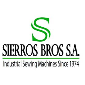 SierrosBrosSa