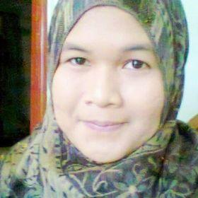 Evilia Hamida