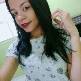Sônia Soares