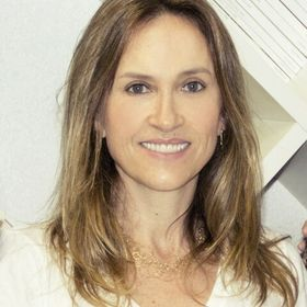 Lia Dullius