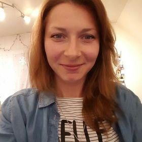 Magda Andreea