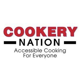 Cookery Nation