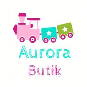 Aurora Butik