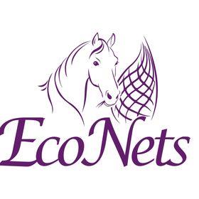 EcoNets