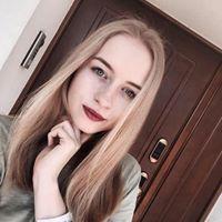 Ania Kindl