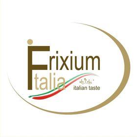 Frixium Italia