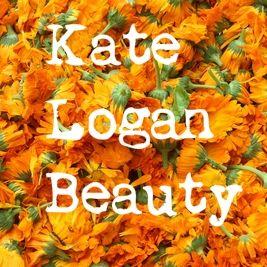 Kate Logan Beauty