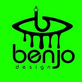 benjodesign