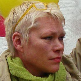 Hannemiek Cobussen