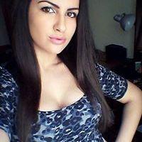 Andreea Stefania CH