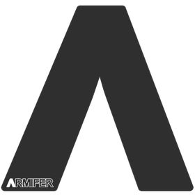 Armifer