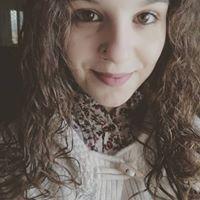 Catarina Reis