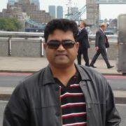 Rajeev Ghode