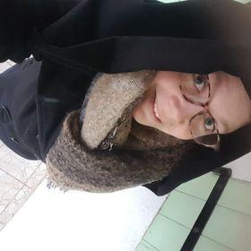 Delphine Patriarche
