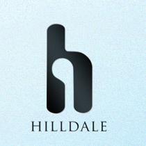 HILLDALE MEDIA