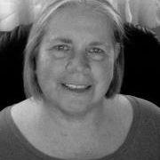 Dee Keller (dee keller) no Pinterest 0b07ad61c23d5