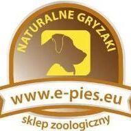 www.e-pies.eu .