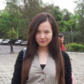 Javelineer Zhang